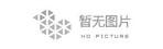 徐州市现代影视与播音主持艺术研究院